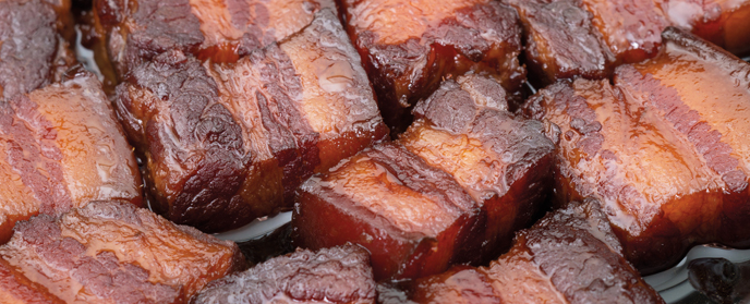 Recept_SweetPorkBelly