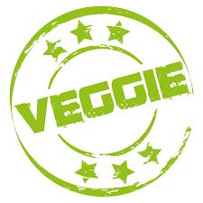 Vegetarisch BBQ-vlees Utrecht